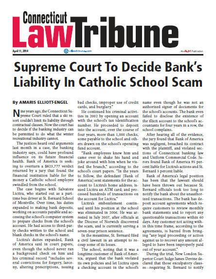 supreme-court-to-decide-banks-liability-in-catholic-school-scam
